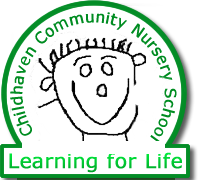 Childhaven Community Nursery School
