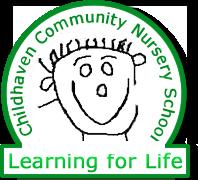 Childhaven Community Nursery School