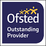 https://reports.ofsted.gov.uk/provider/20/121267